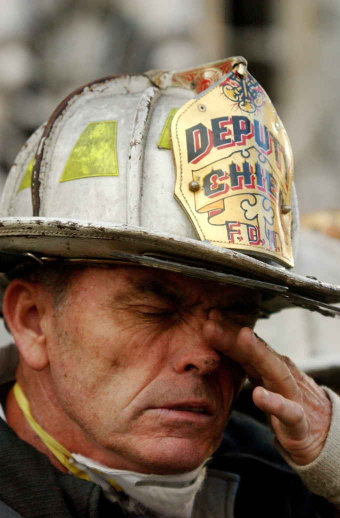 fireman-81876
